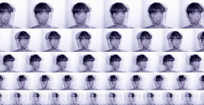 uniformity5